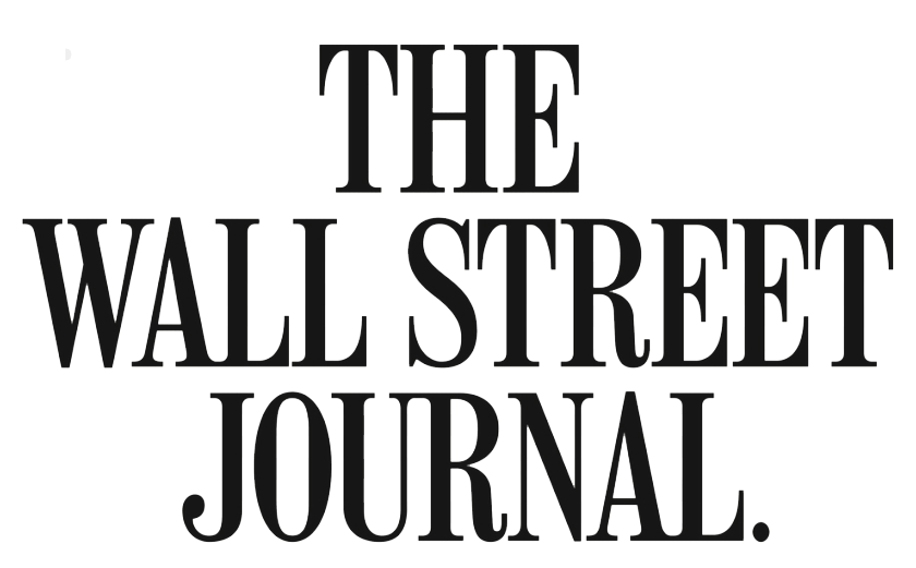 Wall Street Journal Wall